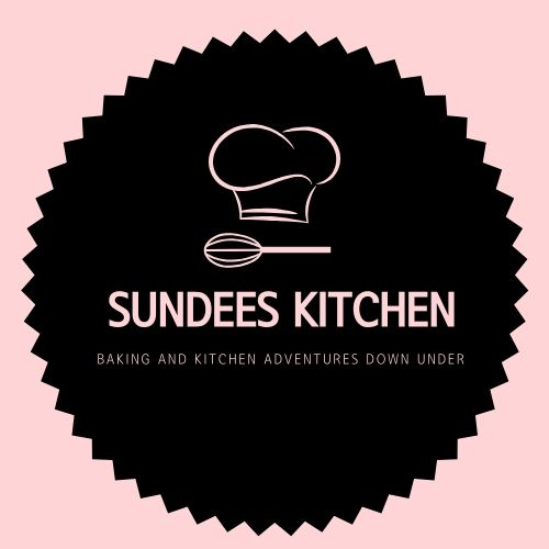 This image has an empty alt attribute; its file name is sundees-kitchen.jpg